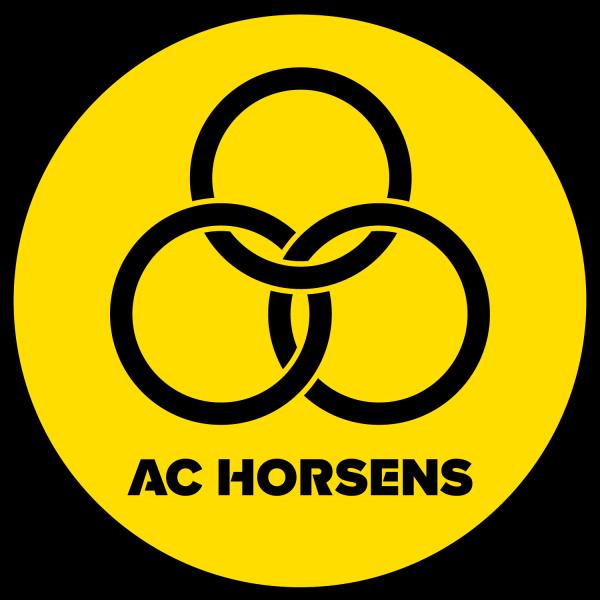 Horsens & Friends sponsor - AC Horsens