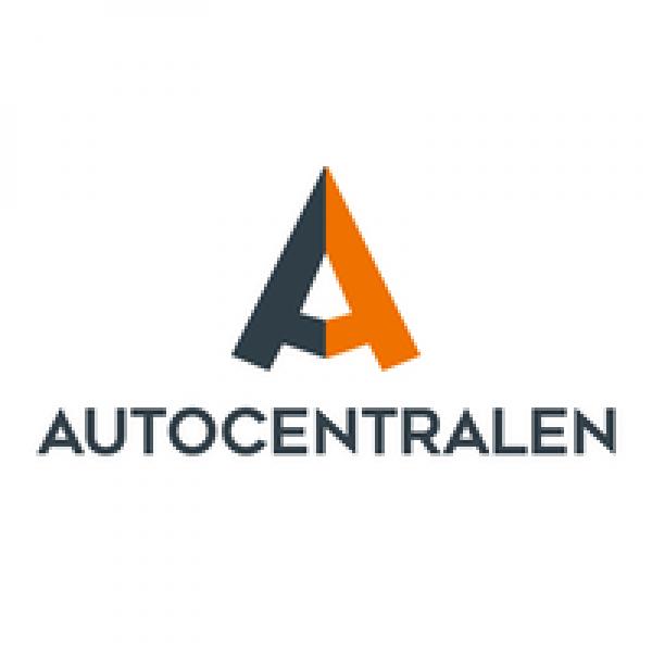 Horsens & Friends sponsor - Autocentralen