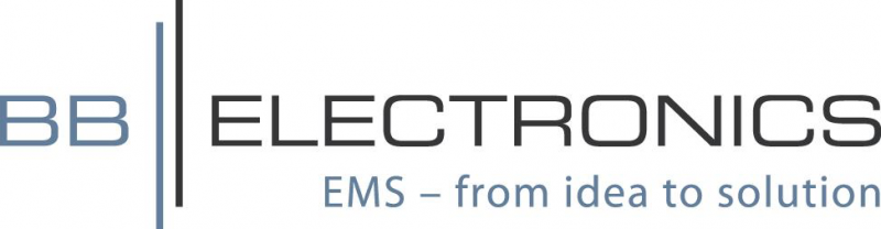 Horsens & Friends sponsor - BB Electronics A/S