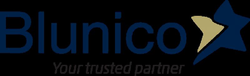 Horsens & Friends sponsor - Blunico A/S