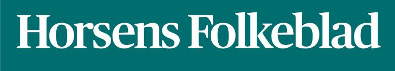 Horsens & Friends sponsor - Horsens Folkeblad