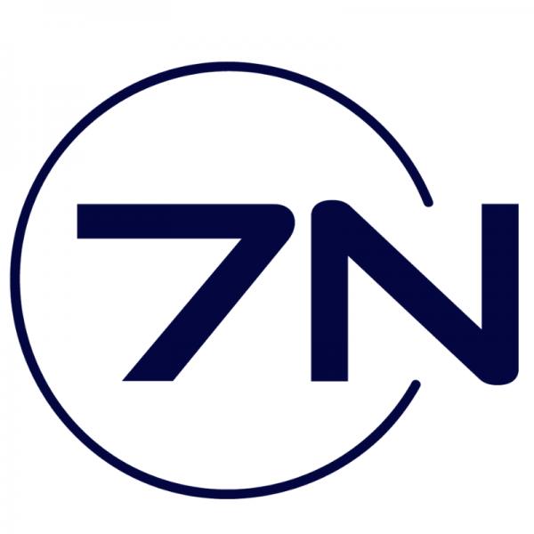 Horsens & Friends sponsor - 7N