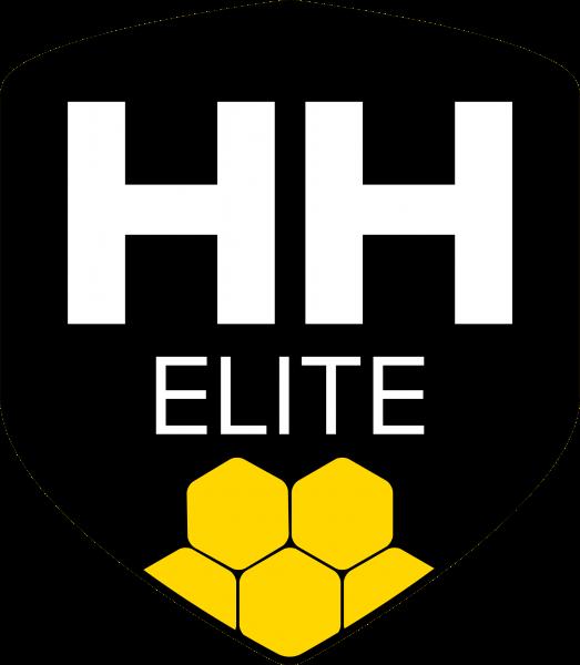 Horsens & Friends sponsor - HH Elite
