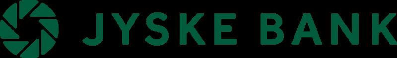 Horsens & Friends sponsor - Jyske Bank