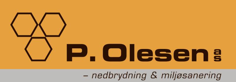Horsens & Friends sponsor - P-Olesen