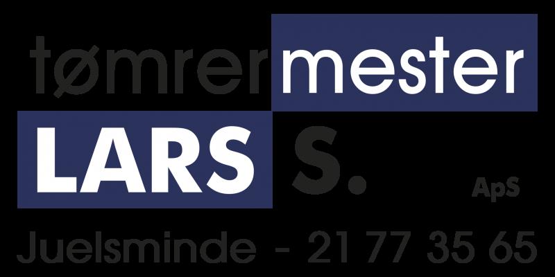 Horsens & Friends sponsor - Tømrermester Lars S. ApS