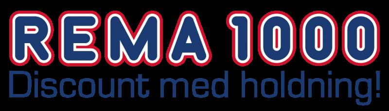 Horsens & Friends sponsor - Rema 1000