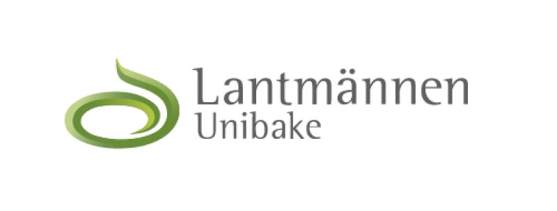 Horsens & Friends sponsor - Lantmännen Unibake Denmark A/S