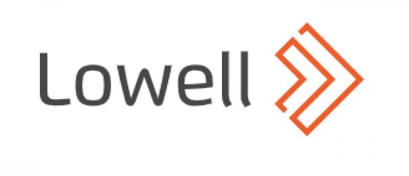 Horsens & Friends sponsor - Lowell
