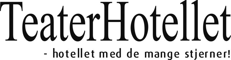 Horsens & Friends sponsor - teaterhotellet