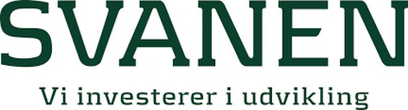 Horsens & Friends sponsor - svanen gruppen