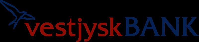 Horsens & Friends sponsor - Vestjysk Bank