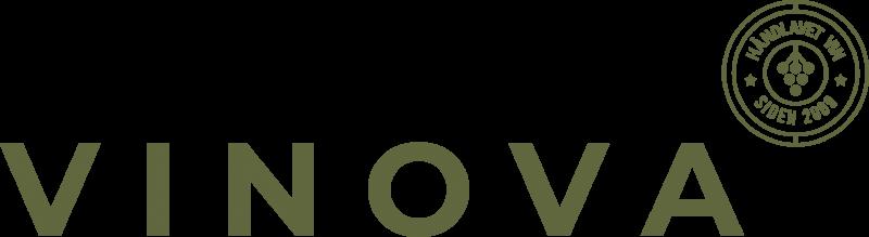 Horsens & Friends sponsor - Vinova