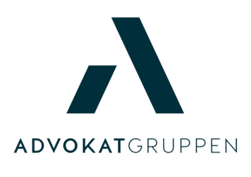 Horsens & Friends sponsor - Advokatgruppen