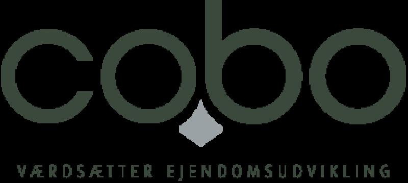Horsens & Friends sponsor - COBO A/S