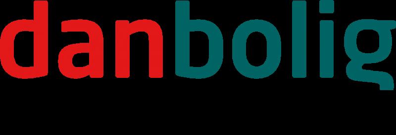 Horsens & Friends sponsor - Danbolig