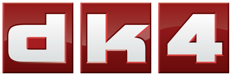 Horsens & Friends sponsor - DK4