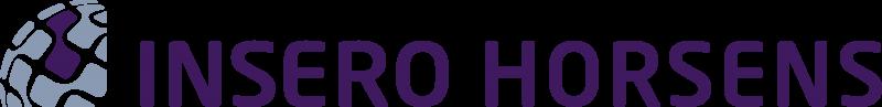 Horsens & Friends sponsor - Insero