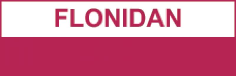 Horsens & Friends sponsor - Flonidan A/S