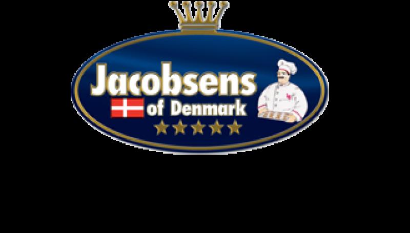 Horsens & Friends sponsor - Jacobsens Bakery Ltd.