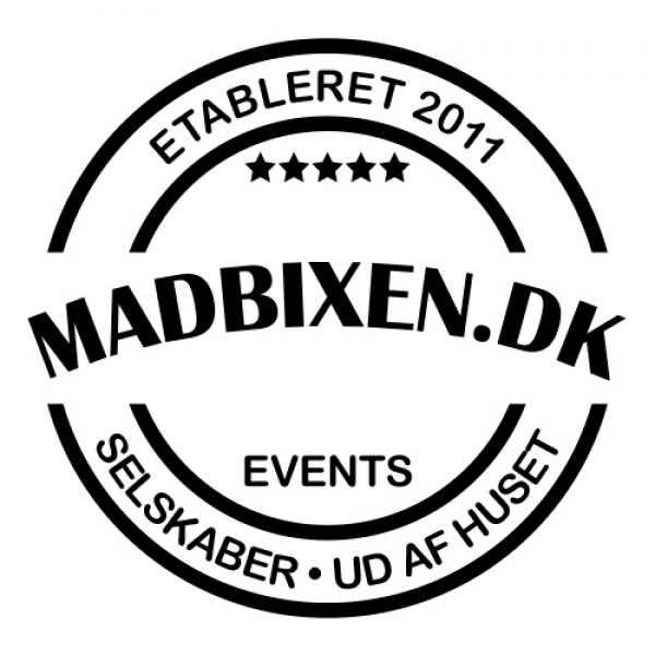 Horsens & Friends sponsor - Madbixen.dk Aps