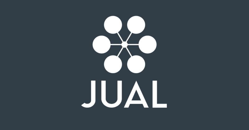 Horsens & Friends sponsor - Jual A/S