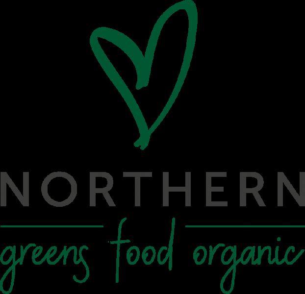 Horsens & Friends sponsor - Northern