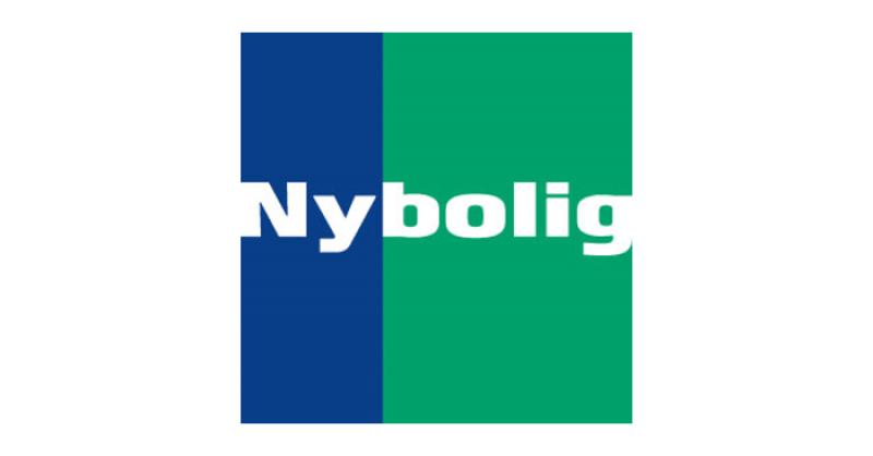 Horsens & Friends sponsor - Nybolig Horsens