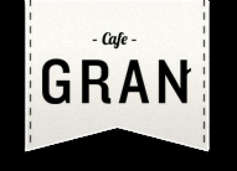Horsens & Friends sponsor - Café Gran