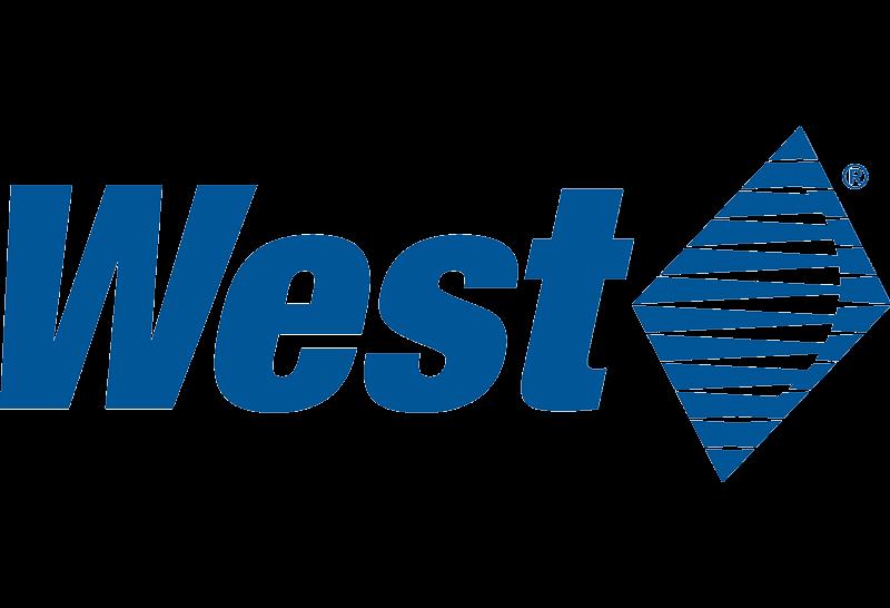 Horsens & Friends sponsor - West Pharmaceutical
